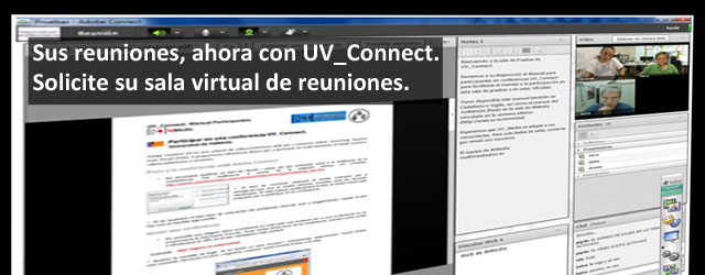 Salas UV_Connect.